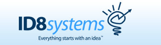 ID8 Systems